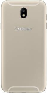 Samsung Galaxy J7 Pro 64GB 3GB Ram Gold Mobile