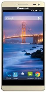 Panasonic Eluga I2 16GB 3GB RAM Gold Mobile