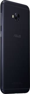 Asus Zenfone 4 Selfie Pro 64GB Black Mobile