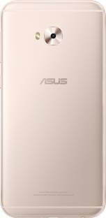 Asus Zenfone 4 Selfie Pro ZD552KL-5G055IN 64GB Gold Mobile