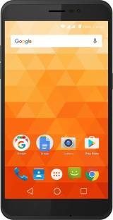 Panasonic P77 16GB Grey Mobile