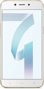 Oppo A71 CPH1717 16GB Gold Mobile