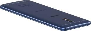 Panasonic Eluga Ray 700 (Panasonic EB-90S55ER7B) 32GB Marine Blue Mobile