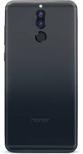 Honor 9i (Honor RNE-L22) 64GB Graphite Black Mobile
