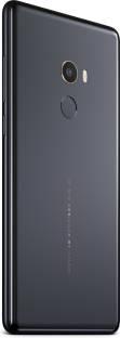 Mi Mix 2 128GB Black Mobile