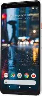Google Pixel 2 XL 128GB Black - White Mobile