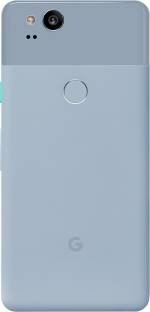 Google Pixel 2 64GB Kinda Blue Mobile