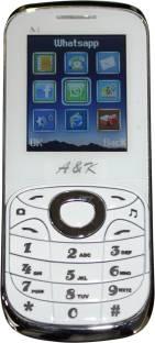 A&K A4 Mobile