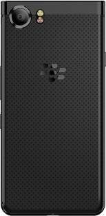BlackBerry Keyone (Blackberry Keyone) 64GB Black Mobile