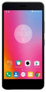 Lenovo K6 Power K33A42 32GB 4 GB RAM Grey Mobile