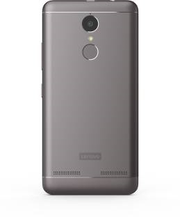 Lenovo K6 Power (Lenovo K33A42) 32GB 4GB RAM Grey Mobile