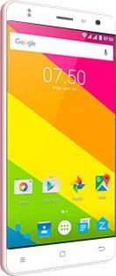 ZOPO Color C2 Mobile