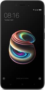 Redmi 5A (Redmi MCI3B) 16GB Grey Mobile