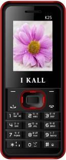 i KALL K25 Mobile