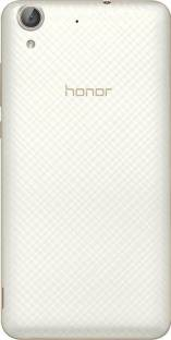 Honor Holly 3 (32 GB, 3 GB RAM) White Mobile