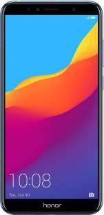Honor 7A (Honor V100R001 / AUM-AL20) 32GB 3GB RAM Blue Mobile