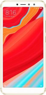 Redmi Y2 (32 GB, 3 GB RAM) Gold Mobile