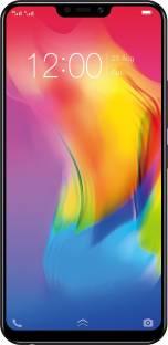Vivo Y83 Pro (Vivo 1726/1803) 64GB Black Mobile