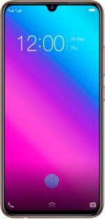 Vivo V11 Pro (Vivo 1804/1814) 64GB Dazzling Gold Mobile