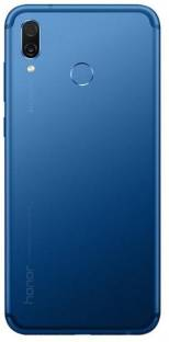 Honor Play (Honor LND-AL30) 64GB Navy Blue Mobile