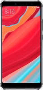 Xiaomi Y2 (32 GB, 3 GB RAM) Dark Grey Mobile