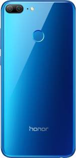 Honor 9 Lite (Honor LLD-AL10) 64GB 4GB RAM Sapphire Blue Mobile