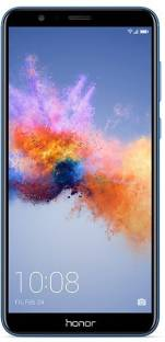 Honor 7X BND-AL10 64 GB 4 GB RAM Blue Mobile