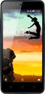 Karbonn Yuva 2 (16 GB, 2 GB RAM) Blue Mobile