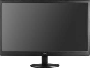 AOC E2270SWN 21.5 inches Full HD LED Monitor
