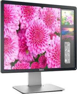 Dell P1914S 19 Inch Monitor