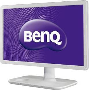 Benq VW2235 21.5 inch LCD Monitor