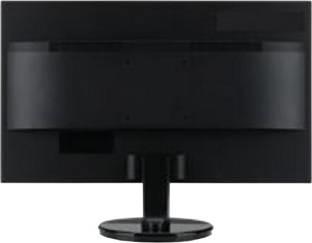 Acer K202HQL 19.5 inch LCD Monitor