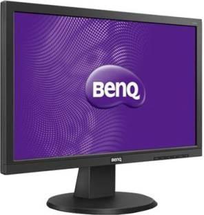 Benq DL2020 19.5 Inch Monitor