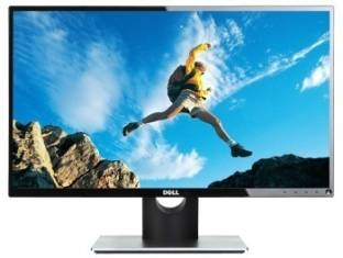 Dell SE2416H 24 inch LED Monitor