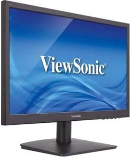 Viewsonic VA1903A 19 inch LCD Monitor