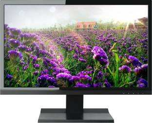 Micromax MM185H65 18.5 Inch LED Monitor