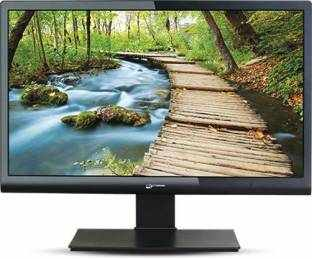Micromax (MM215FH76) 21.5 Inch LED Monitor