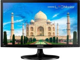 Samsung LS22F380HY/XL 21.5 inch LED Monitor
