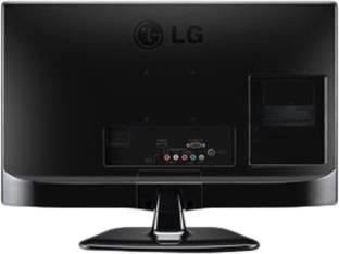 LG 22MN48 21.5 Inch IPS Monitor