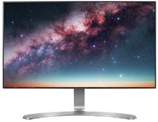 LG 24MP88HM 24 inch IPS Slim LED Monitor