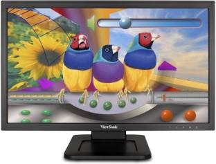 Viewsonic TD2220 21.5 Inch LED Backlit LCD Monitor