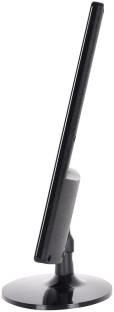 POWEREYE PE-16001 15.4 Inch LED Monitor