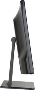 Micromax MM156HUN1 15.6 inch LCD Monitor