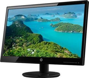 HP 22kd (T3U87AA) 21.5-inch LED Monitor