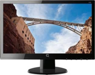 Compaq B191 18.5-inch LED Monitor