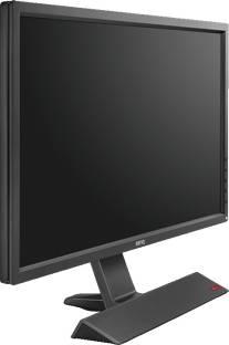 Benq RL2755HM 27 inch Monitor