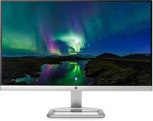HP 24ES (T3M78AA) 23.8-inch LED Monitor