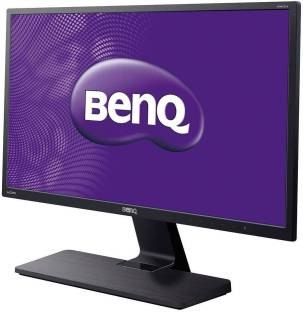Benq GW2270 21.5-Inch VA Eye-care LED Monitor