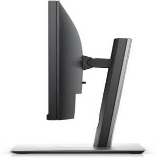 Dell P2417H 23.8-inch LED Monitor