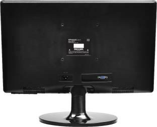 Polaroid M18APR 17.3 Inch LED Monitor